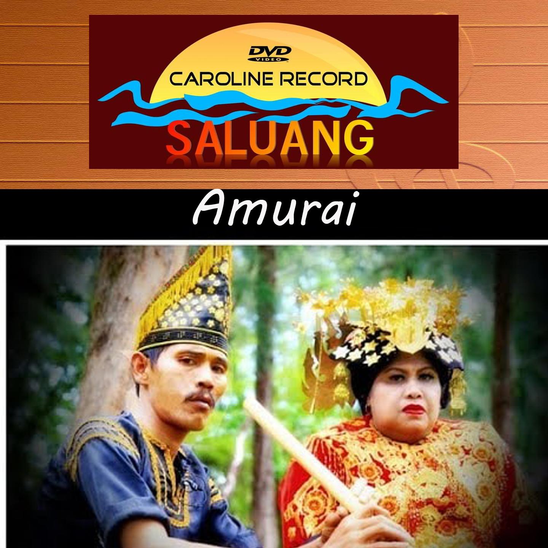 Saluang Tradisional Minangkabau Aminurai