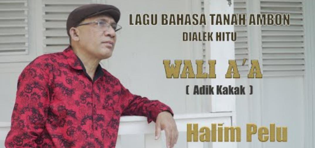 WALI A'A