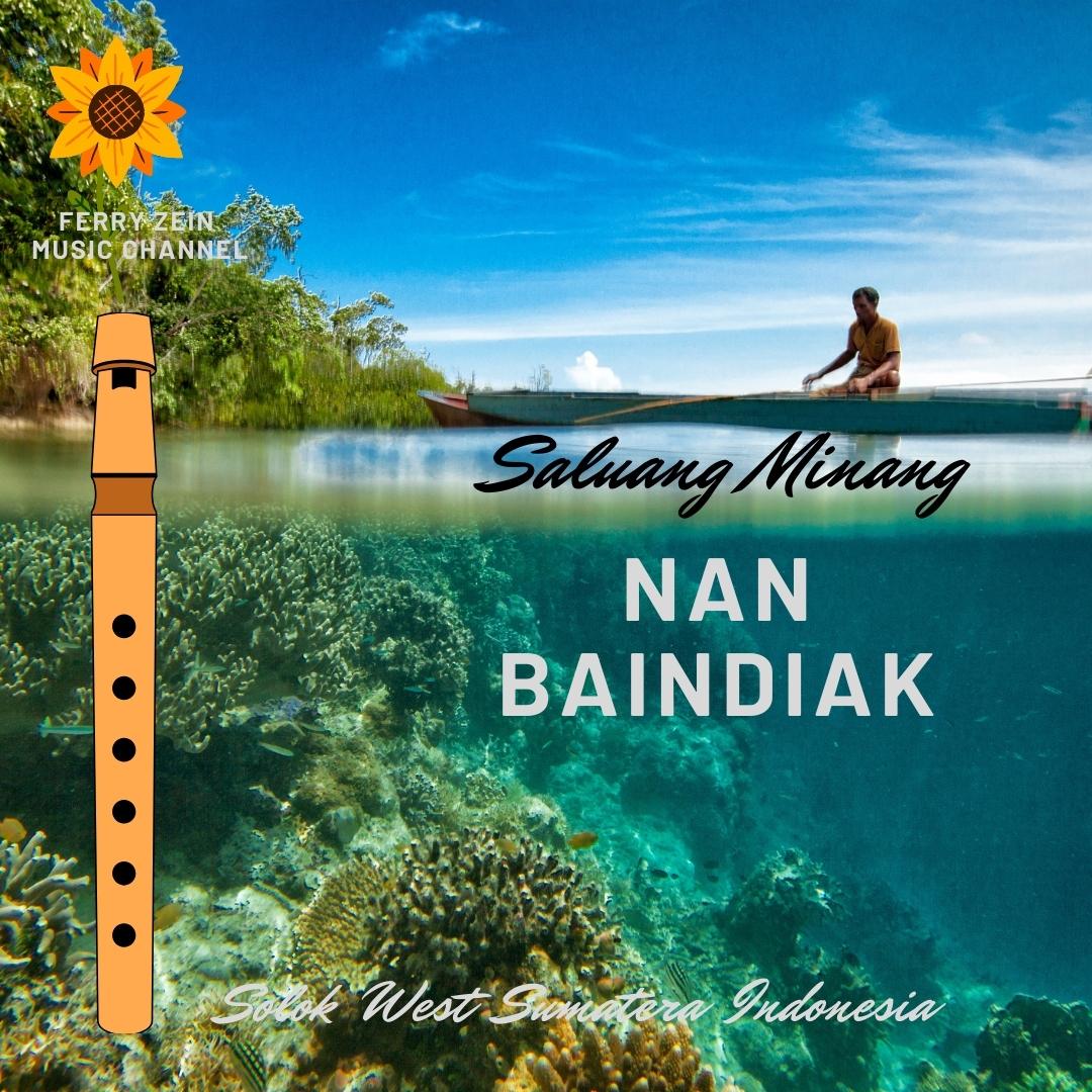 Nan Baindiak
