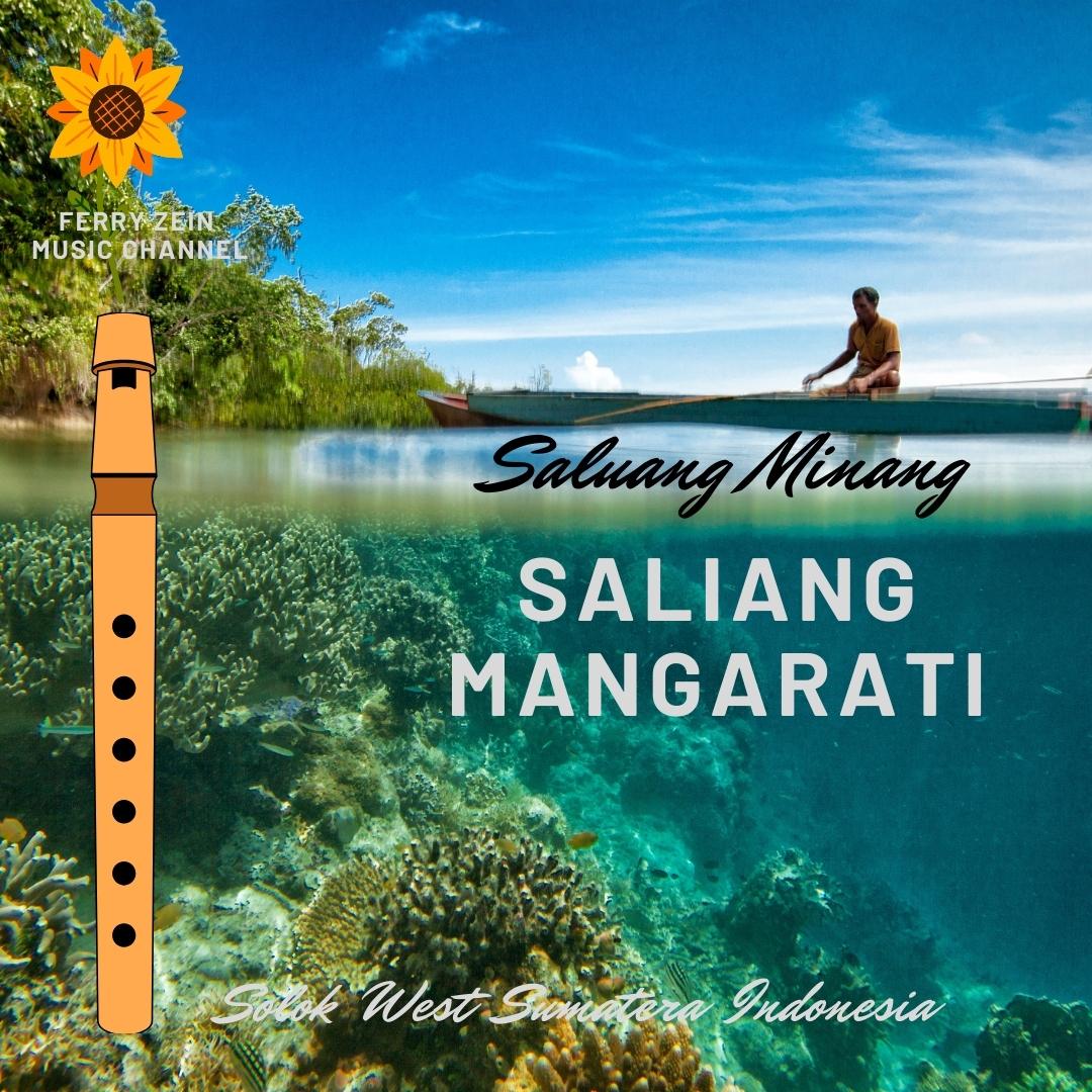 Saliang Mangarati