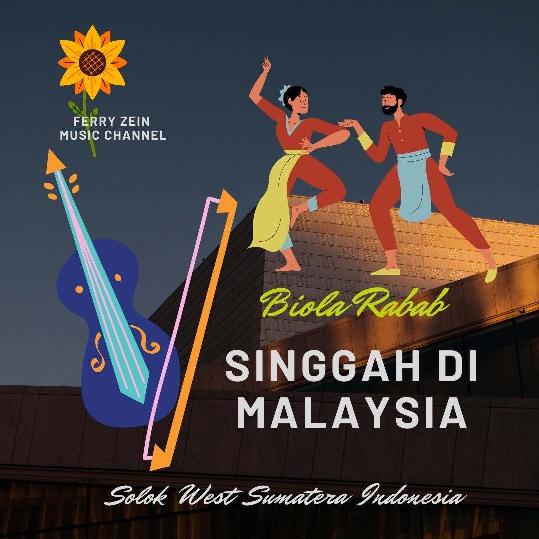 Singgah Di Malaysia