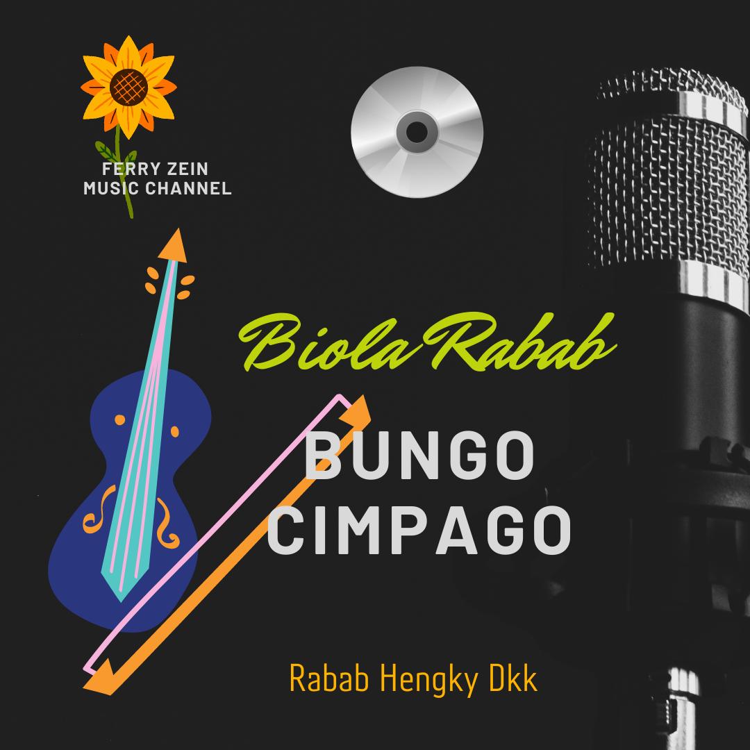 Bungo Cimpago