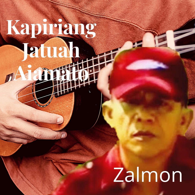 Marekan Ganiah Juo