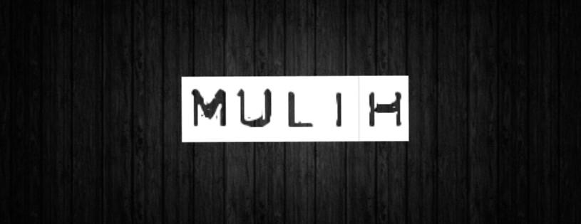 Mulih