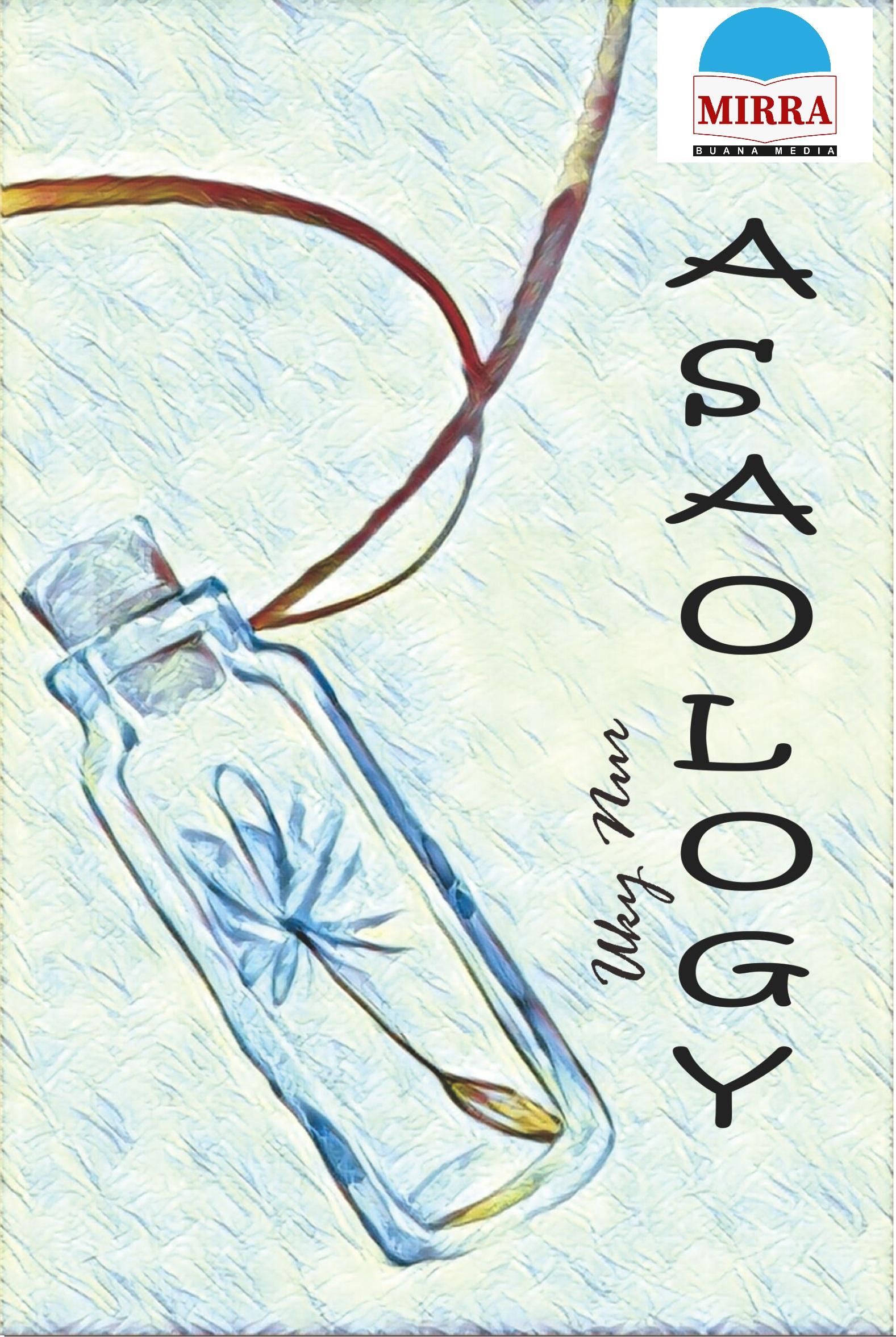 Asaology [sumber elektronis]