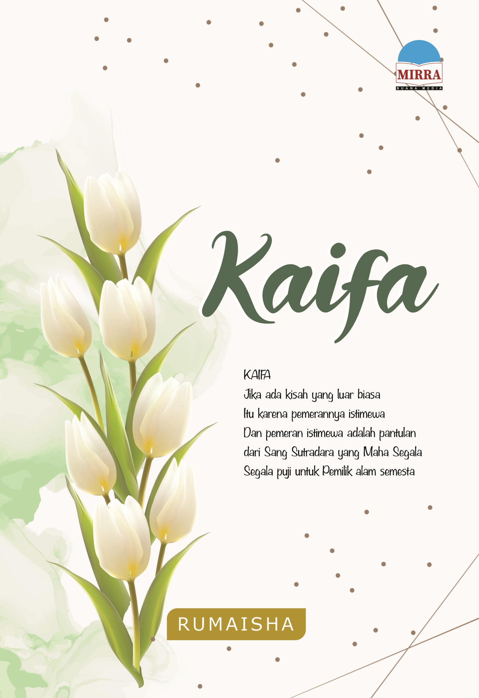 Kaifa [sumber elektronis]