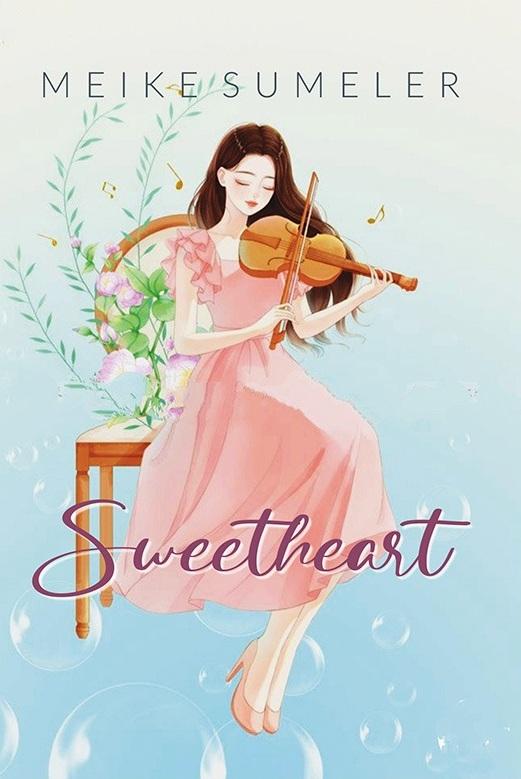 Sweetheart [sumber elektronis]