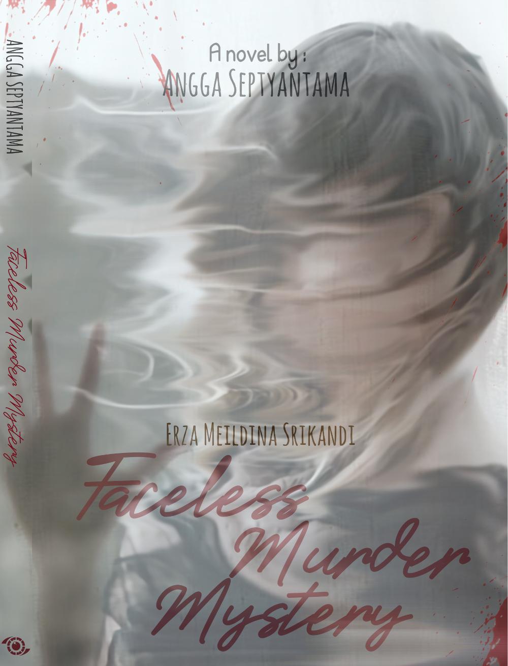 Faceless murder mystery [sumber elektronis]