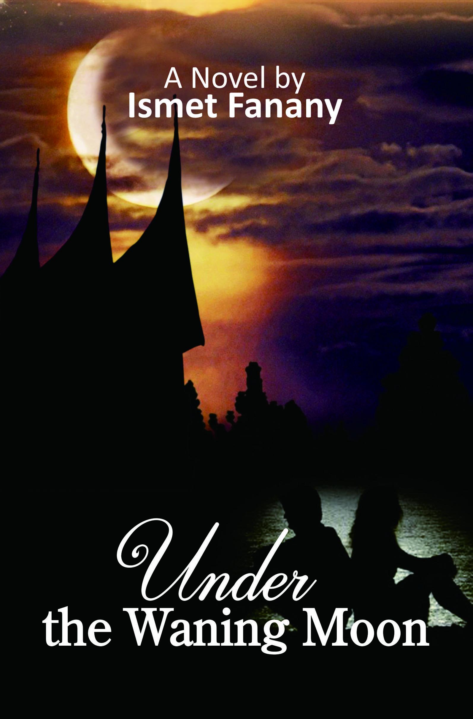 Under the waning moon [sumber elektronis]