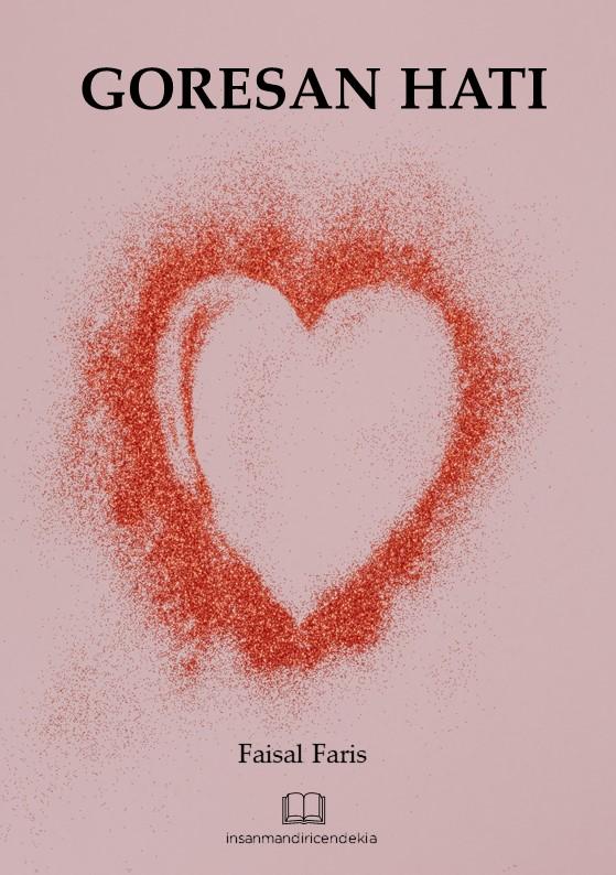 Goresan hati [sumber elektronis]