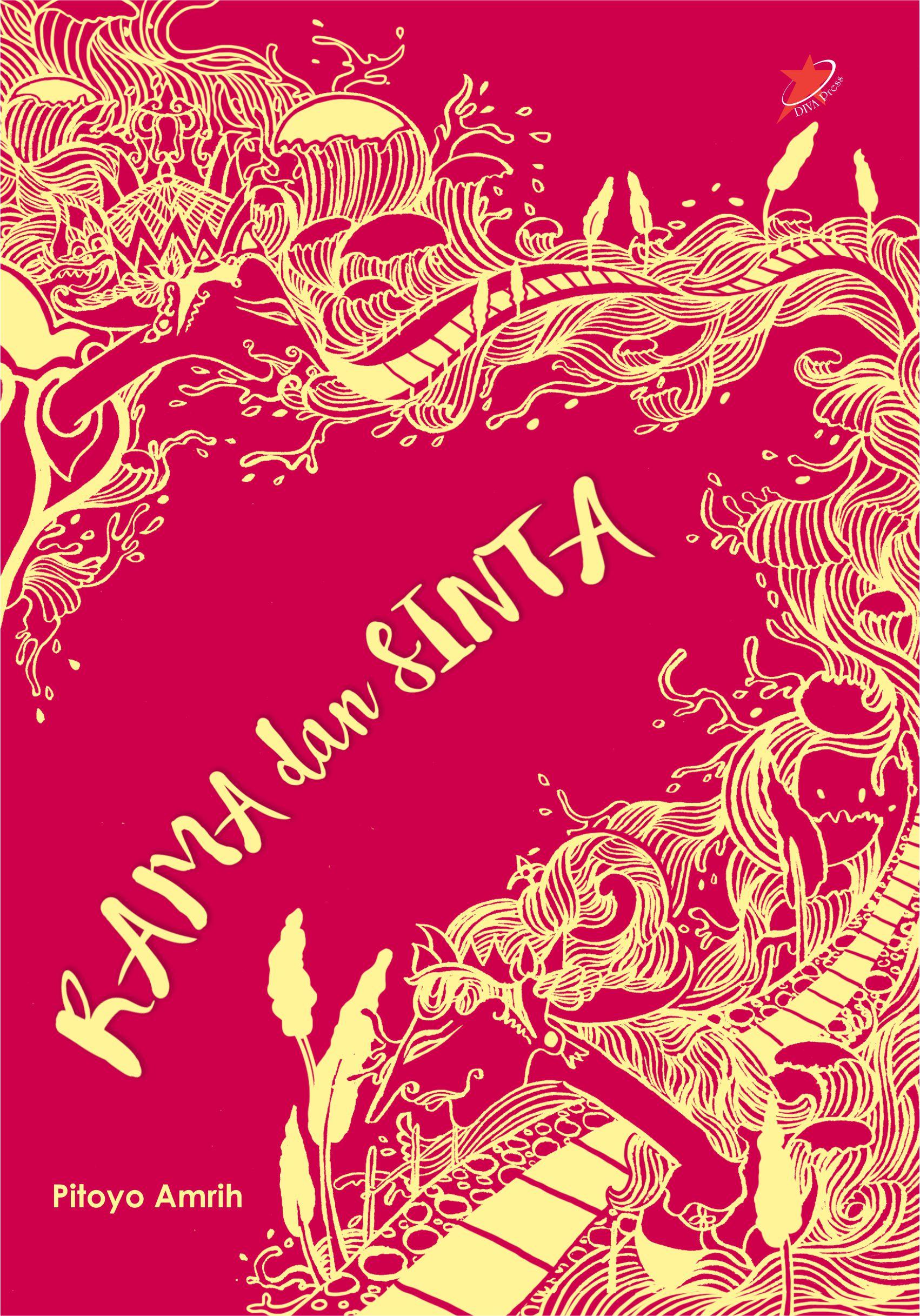 Rama dan Shinta [sumber elektronis]