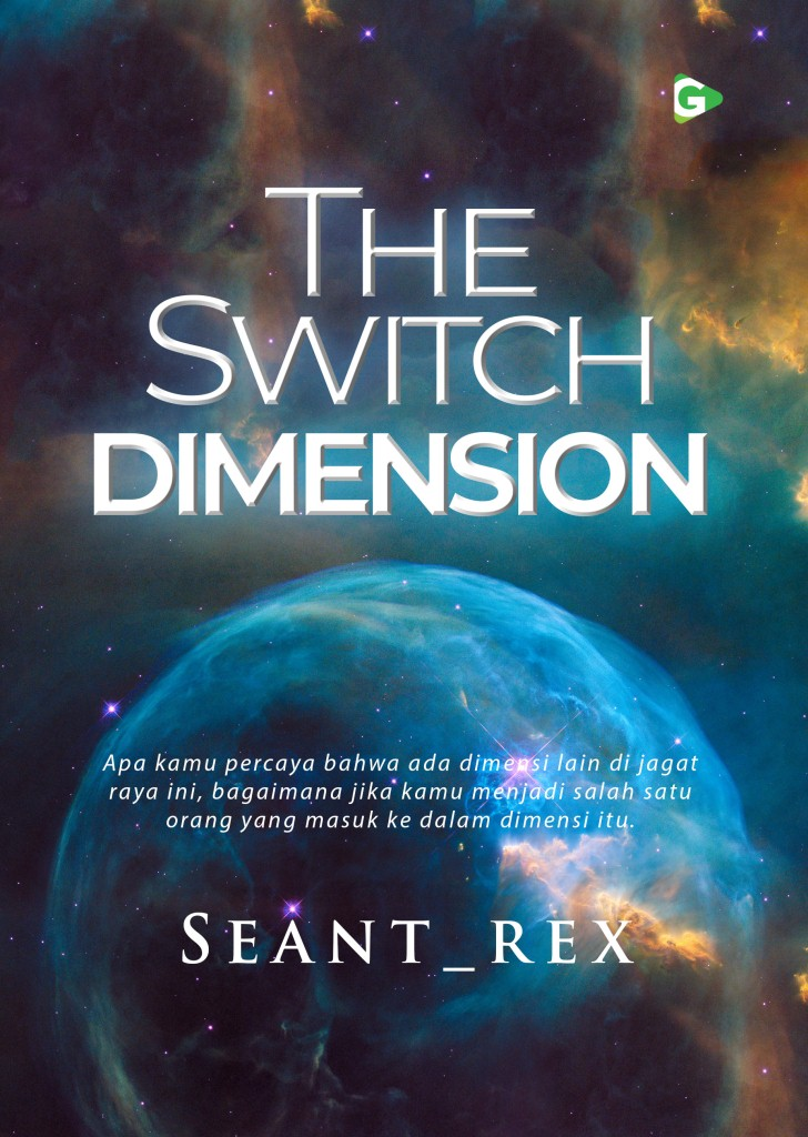 The switch dimension [sumber elektronis]