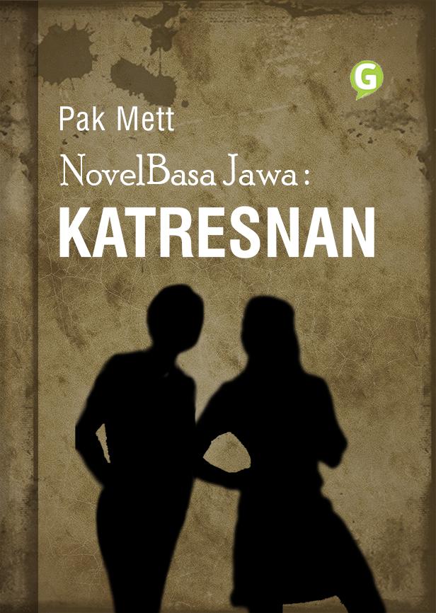 Novel basa Jawa katresnan [sumber elektronis]