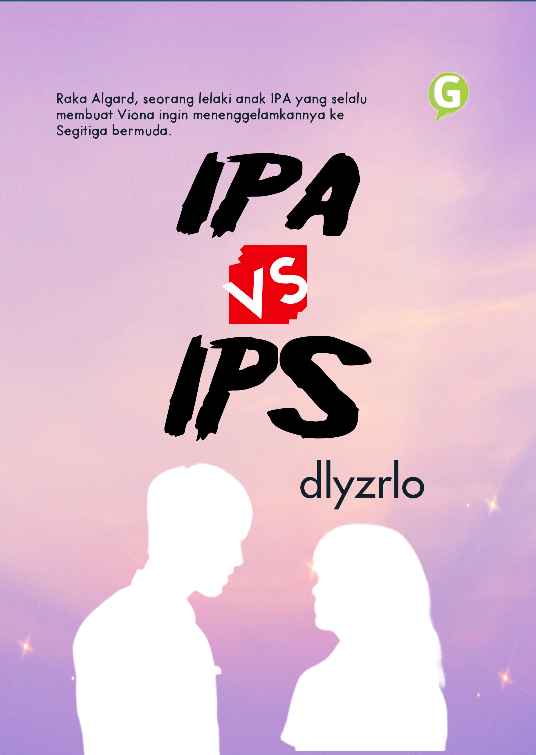 IPA vs IPS [sumber elektronis]