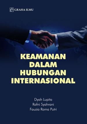 Keamanan dalam hubungan internasional [sumber elektronis]