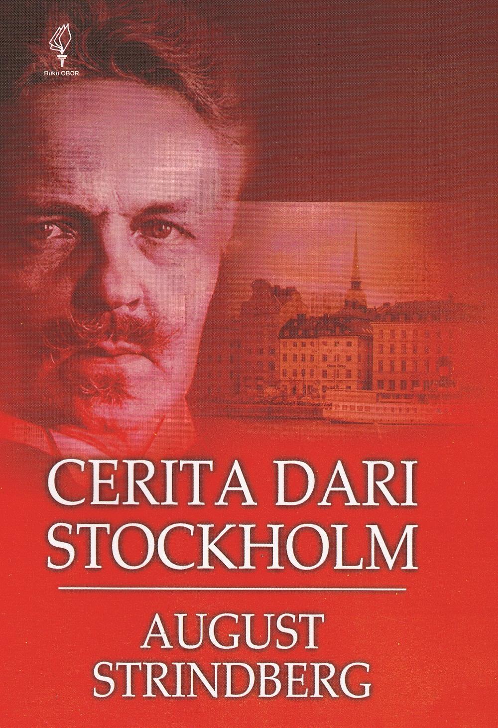 Cerita dari Stockholm [sumber elektronis]