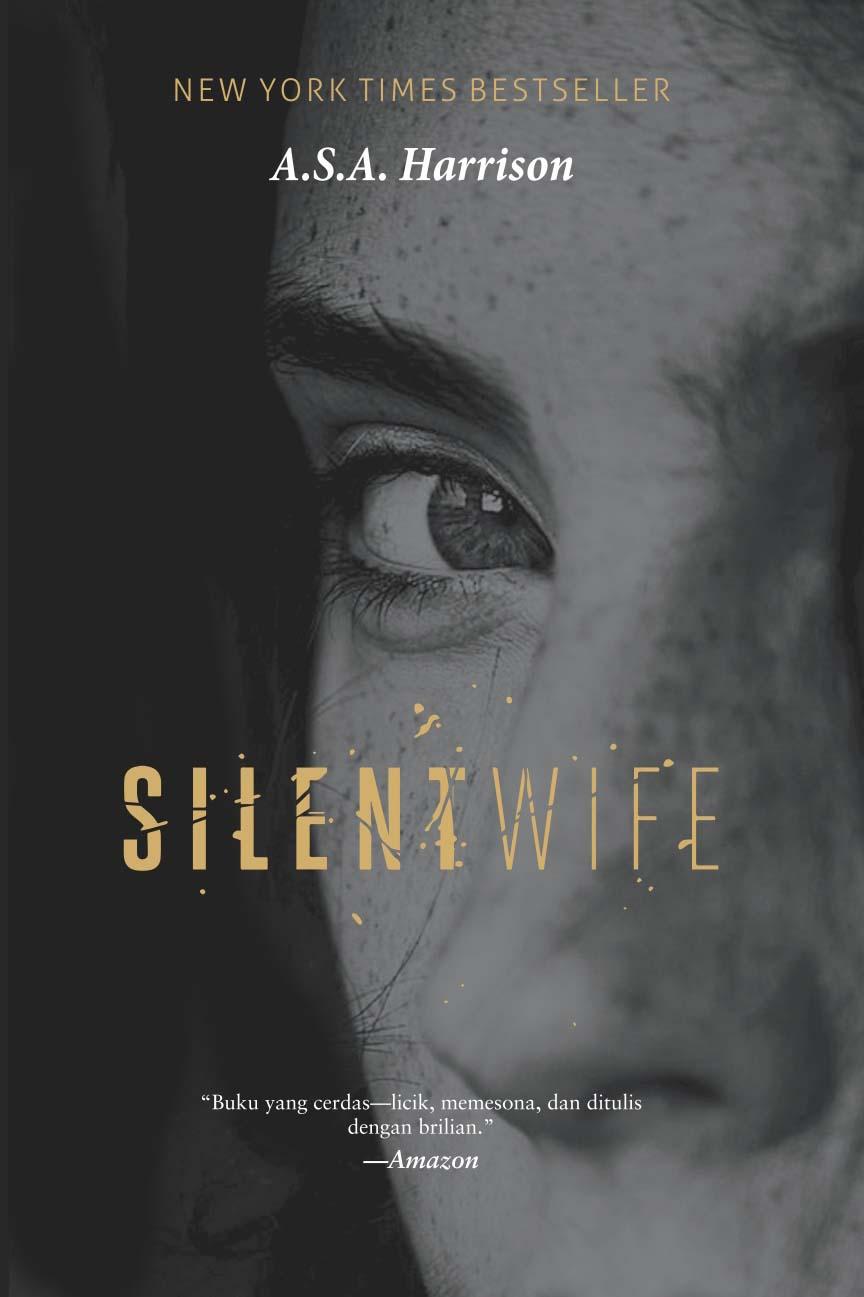 Silet wife [sumber elektronis]