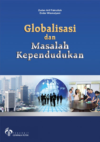 Globalisasi dan masalah kependudukan [sumber elektronis]