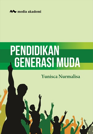 Pendidikan generasi muda
