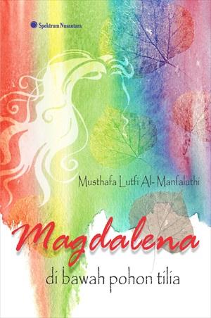 Magdalena : [sumber elektronis]