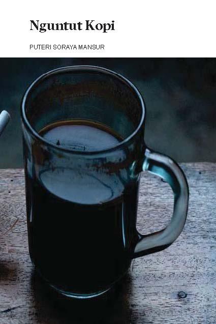 Nguntut kopi [sumber elektronis]