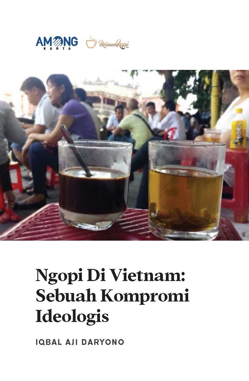 Ngopi di Vietnam [sumber elektronis] : sebuah kompromi ideologis