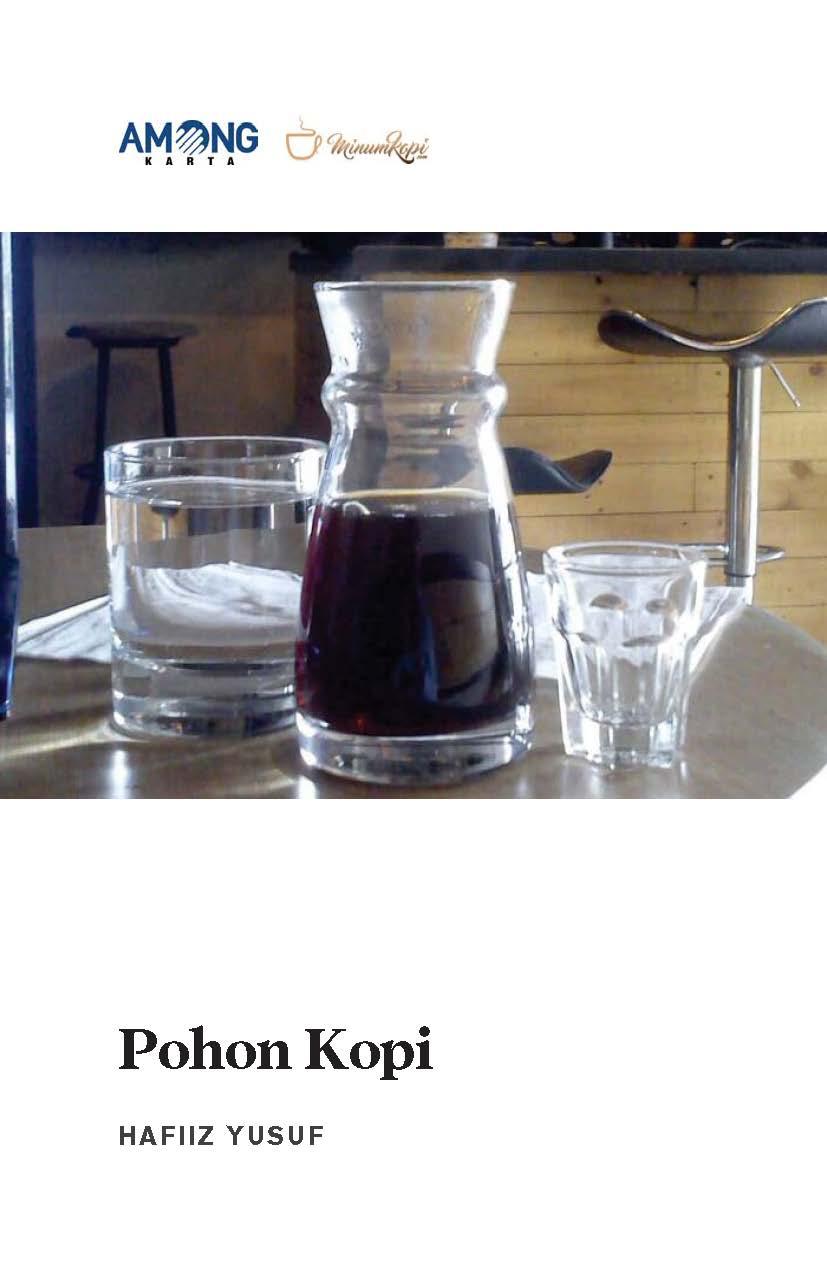 Pohon kopi [sumber elektronis]