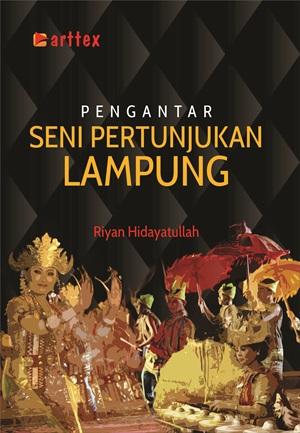 Pengantar seni pertunjukan Lampung