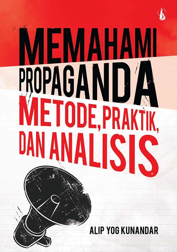Memahami propaganda [sumber elektronis]