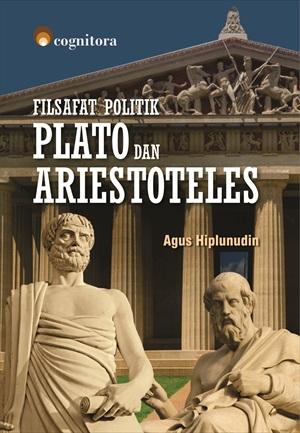 Filsafat Politik PLATO dan Ariestoteles