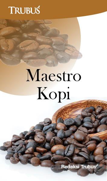Maestro kopi [sumber elektronis]