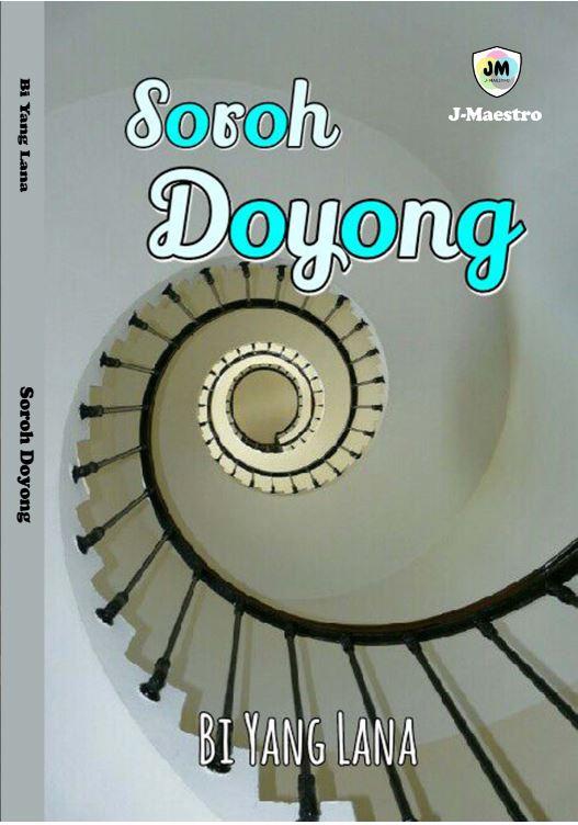 Soroh doyong