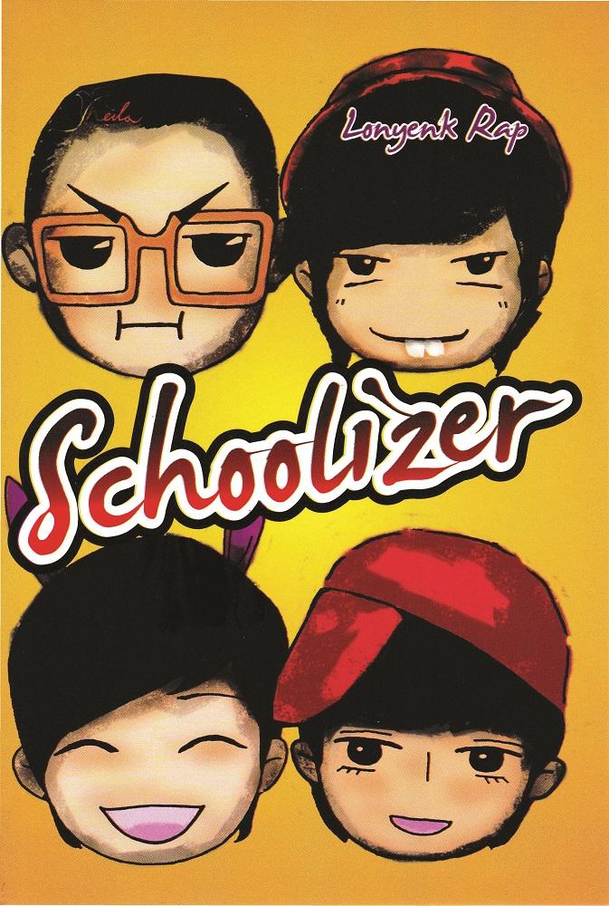 Schoolizer [sumber elektronis]