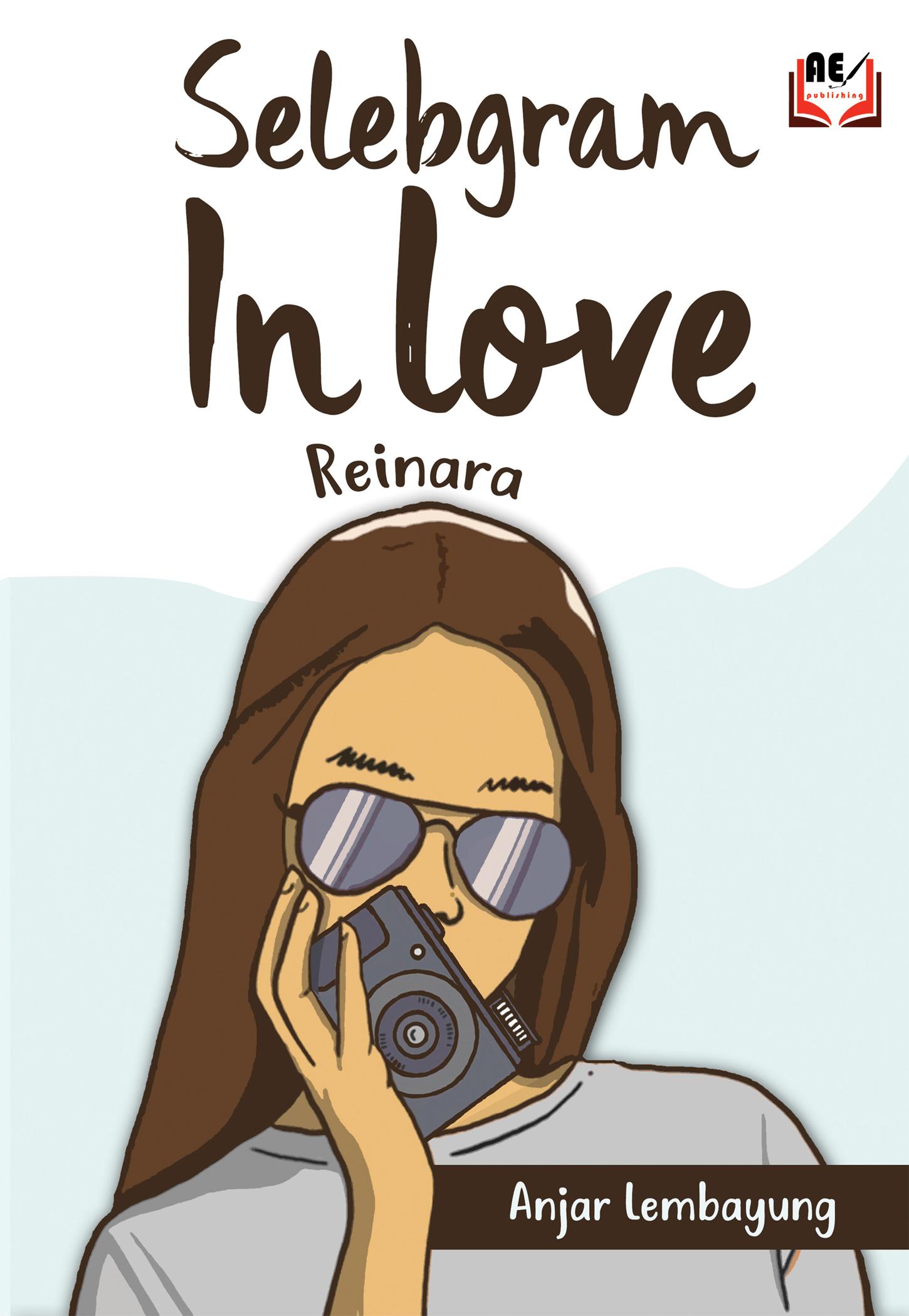Selebgram in Love