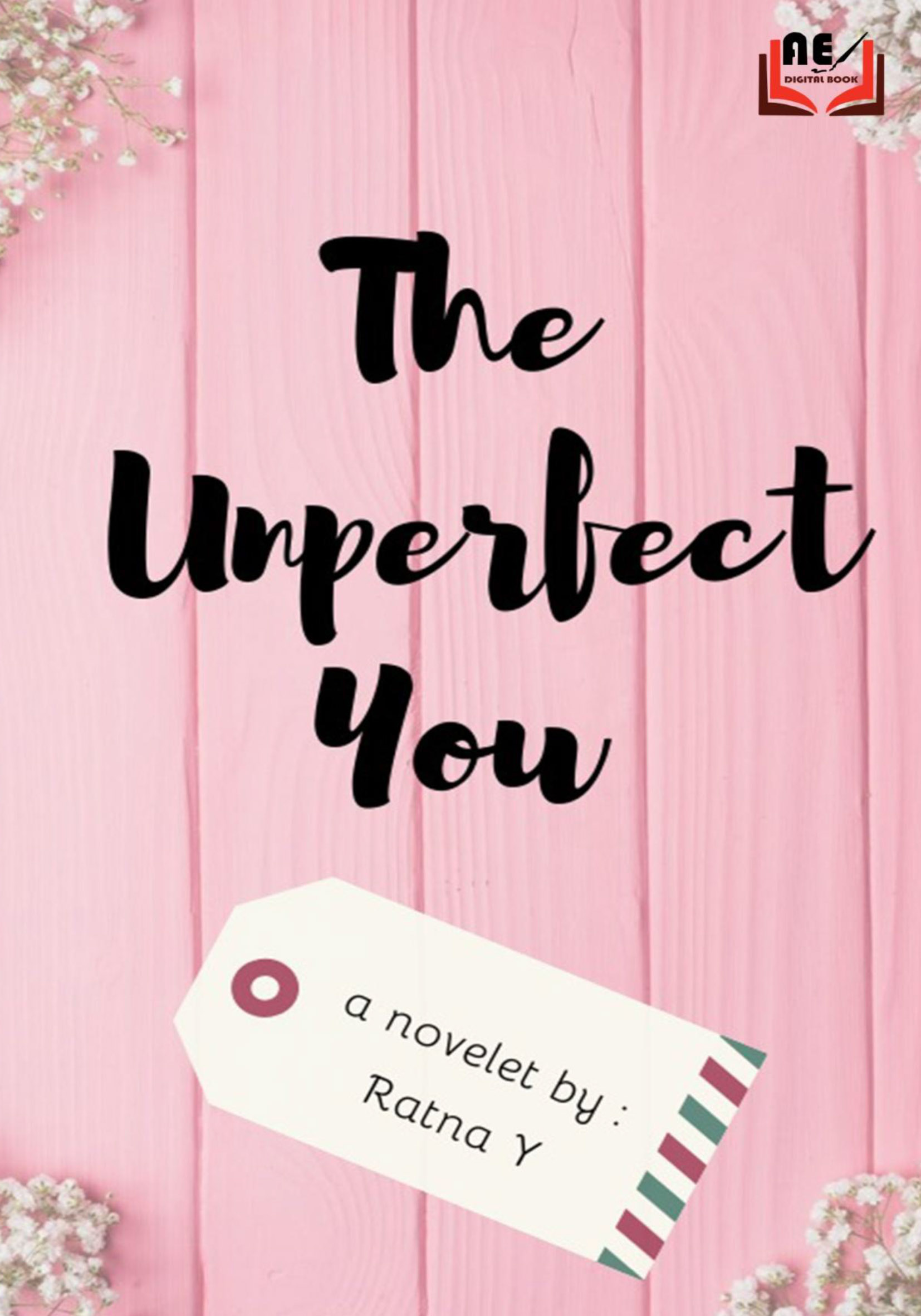 The Unperfect You