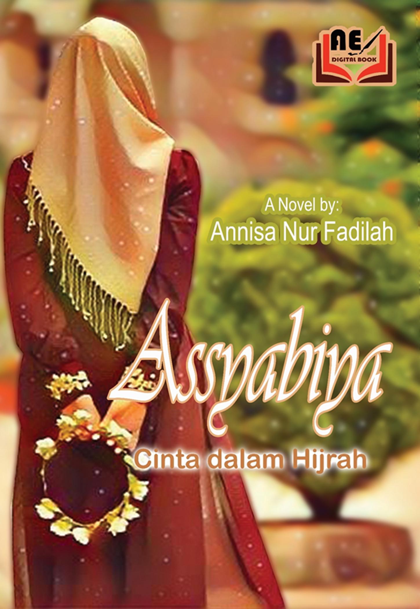 Assyabiya