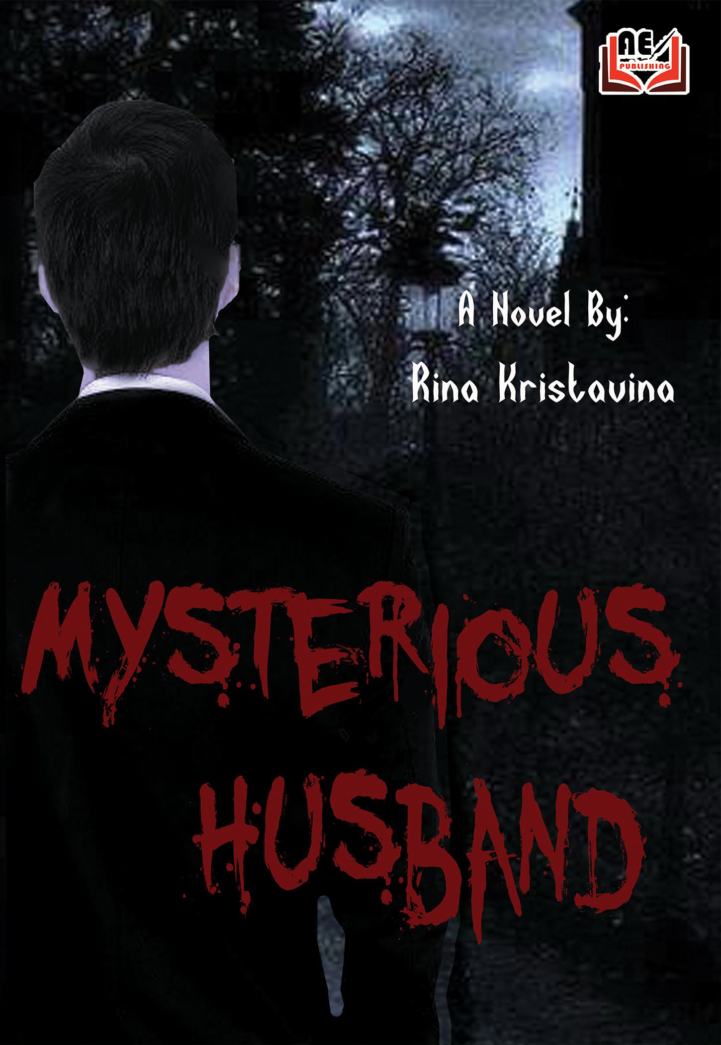 Mysterious Husband