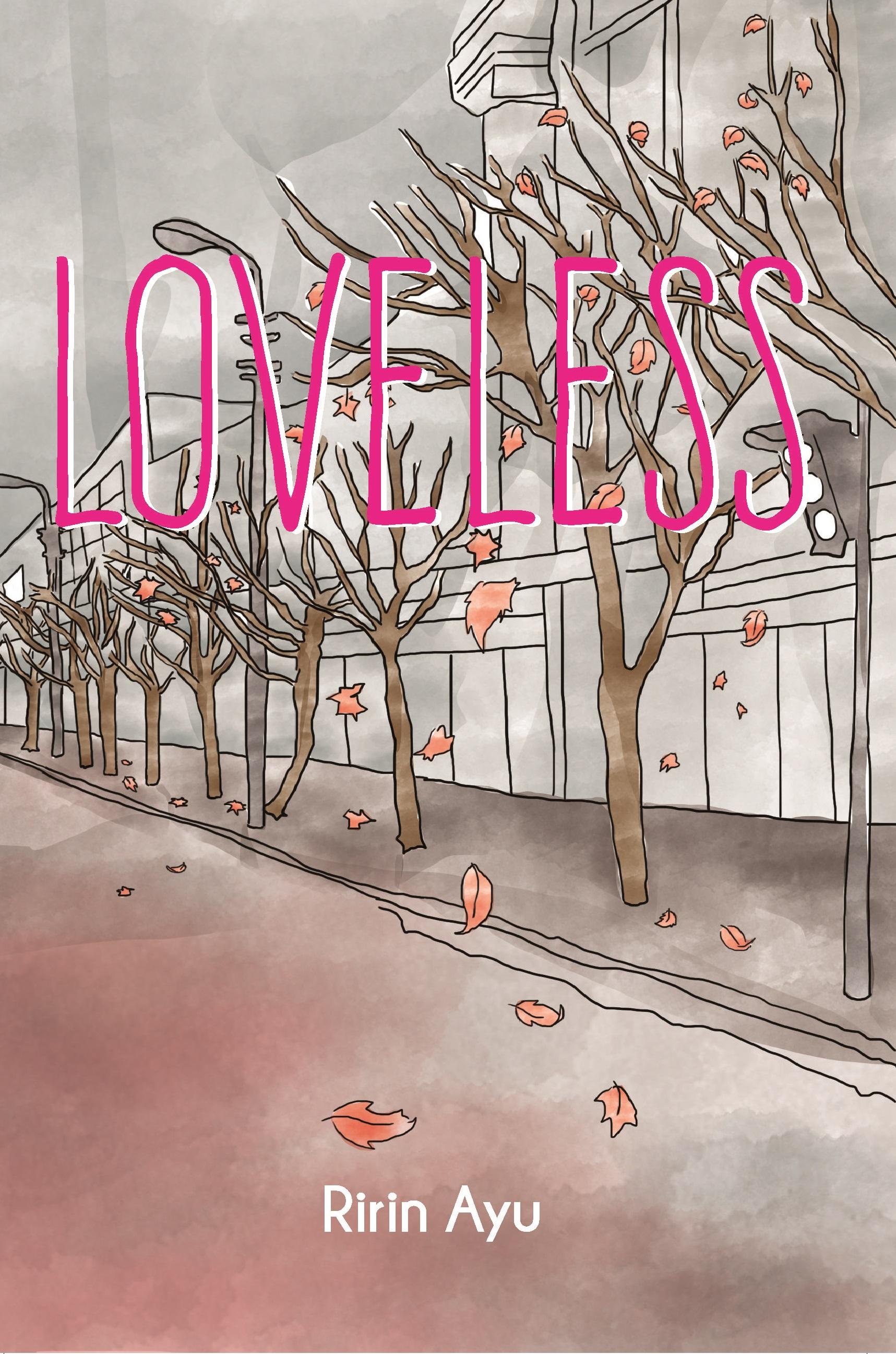 Loveless [sumber elektronis]