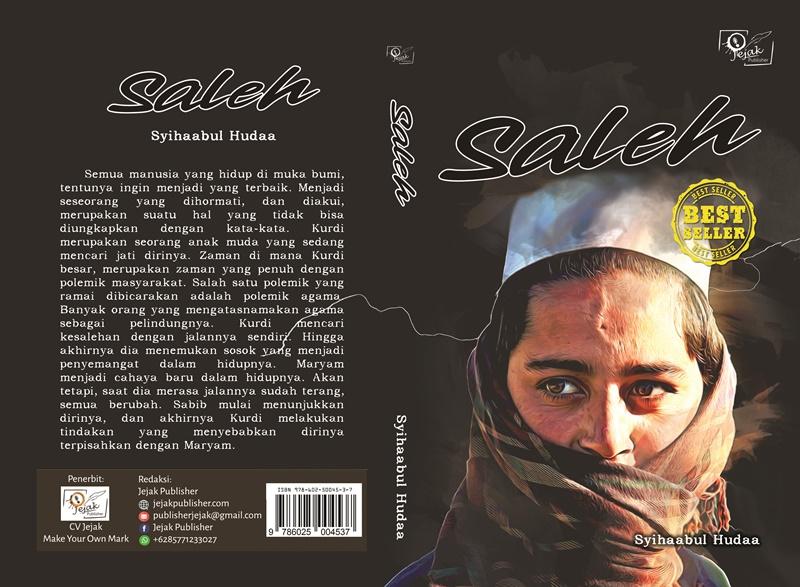 Saleh [sumber elektronis]