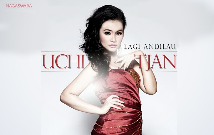 Lagi Andilau (Club Mix) (DJ Glary)
