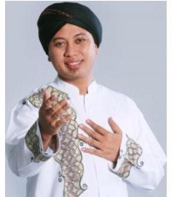 Sholawat Muhammad
