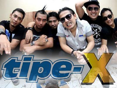 X-Friends