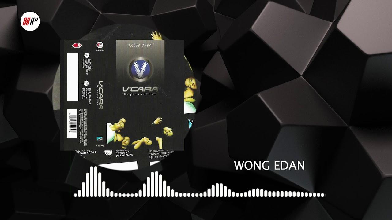 Wong Edan