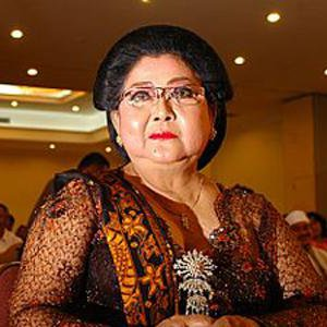 Kr. Gadis Mataram