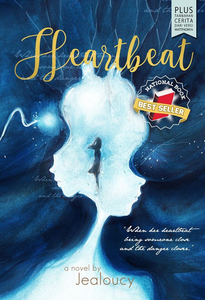 Heartbeat [sumber elektronis]