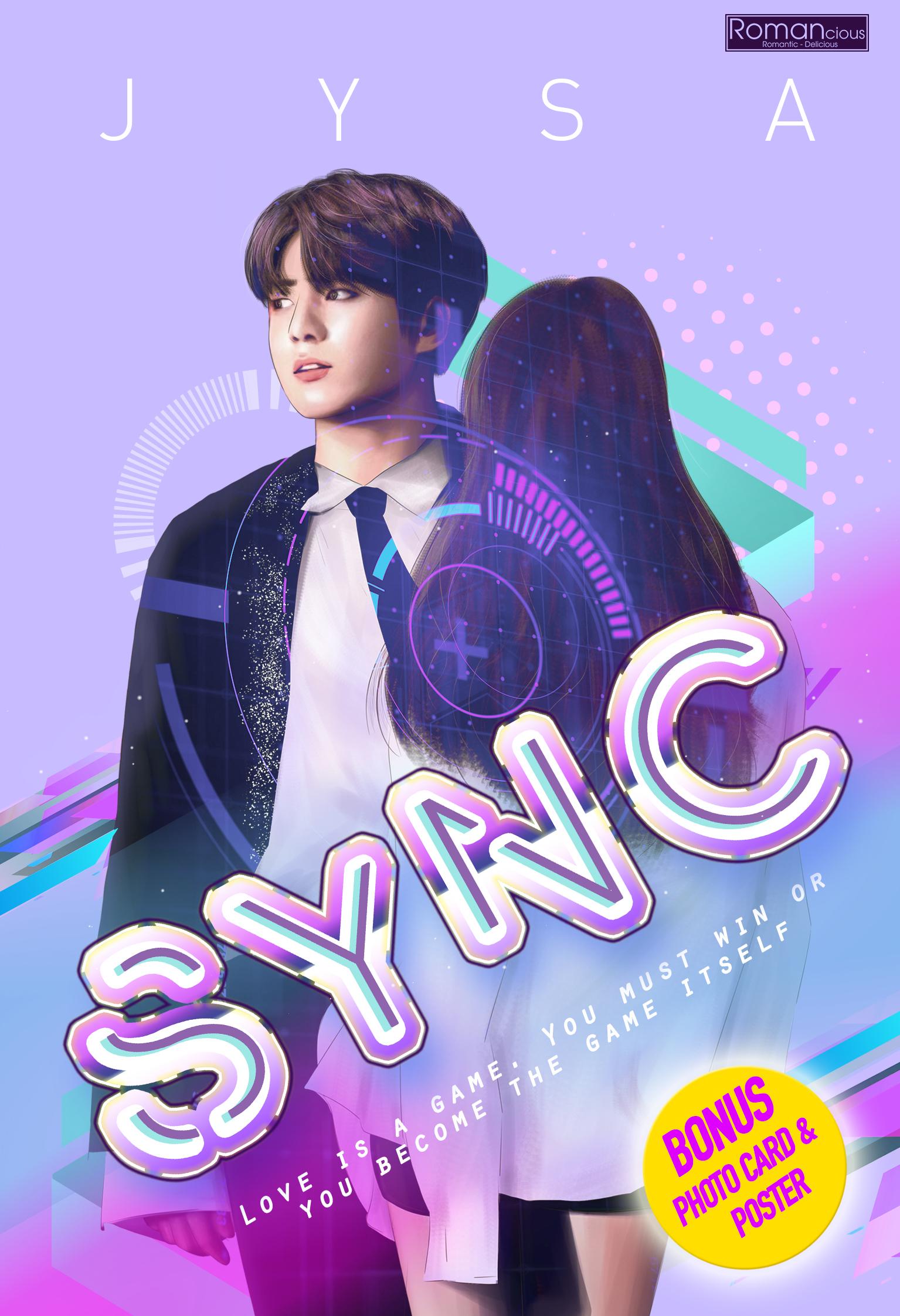 Sync [sumber elektronis]