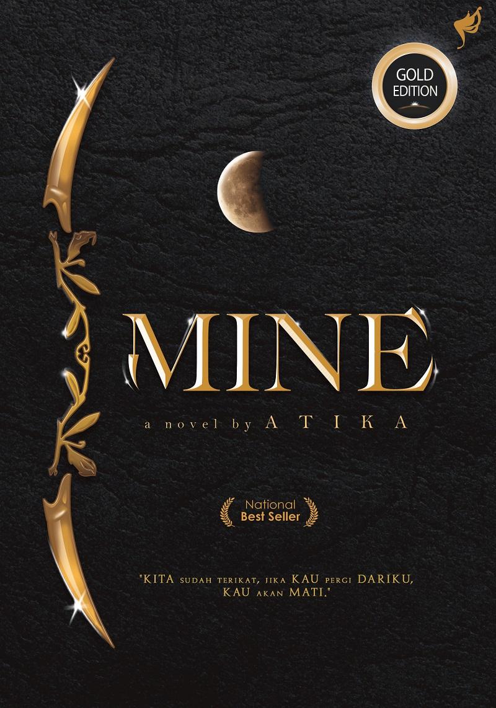 Mine platinum edition [sumber elektronis]