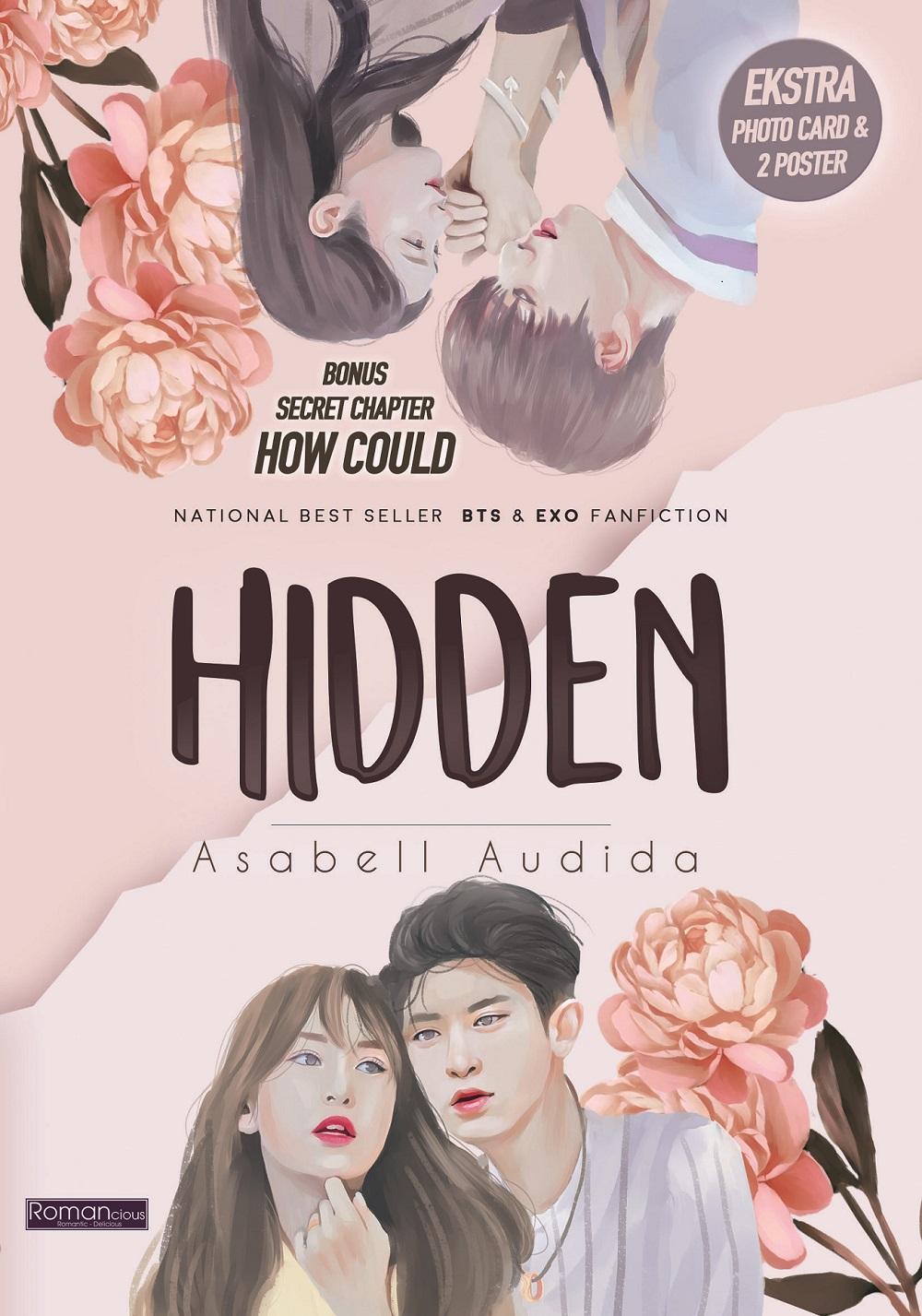 Hidden [sumber elektronis]